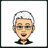 Arlene