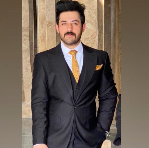 gravatar for yousifsabah78