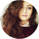 Katia Bonchyk
