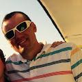 Michael Fekete's profile image