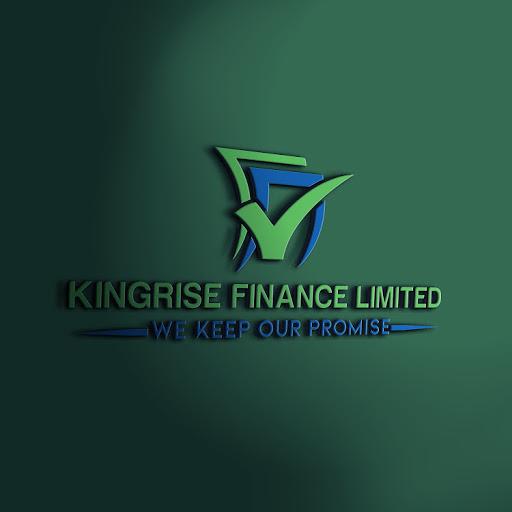 Kingrise Finance Limited
