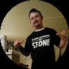 Alan Stone
