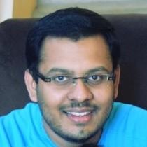 Santosh Gogi