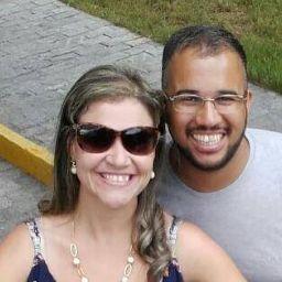 Jackson Carlos Vieira Rios