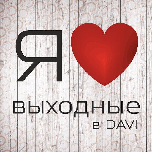 alex alvitov
