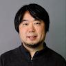 Kazunori Sato's icon