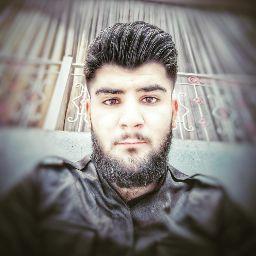 محسن خضری