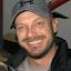 Steve Haley