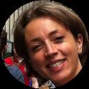 Catherine ZUCCA