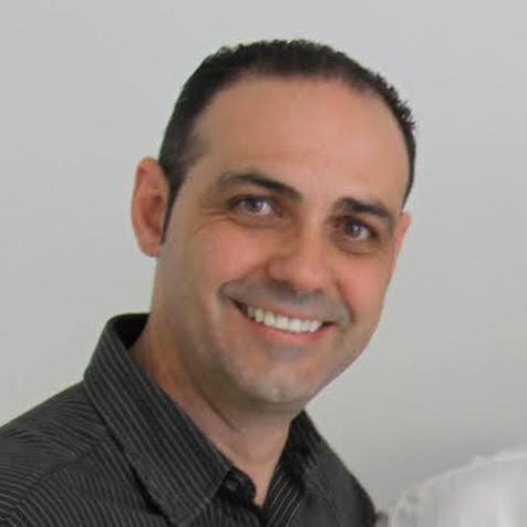 Marcelo Pagliaci