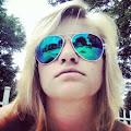 Christa Casper's profile image