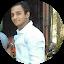 Paresh Gondalia