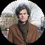 Maarten Rijnvis