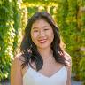 Justine Victoria Chou