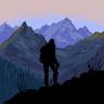 eizneffy1388 avatar