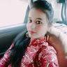 Gunjan Kamboj
