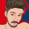Akhil Ani