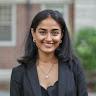 Krisha Patel