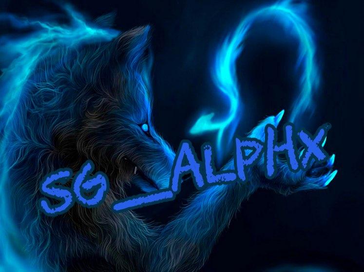 SG_Alphx