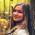 Emma Hedding's profile image