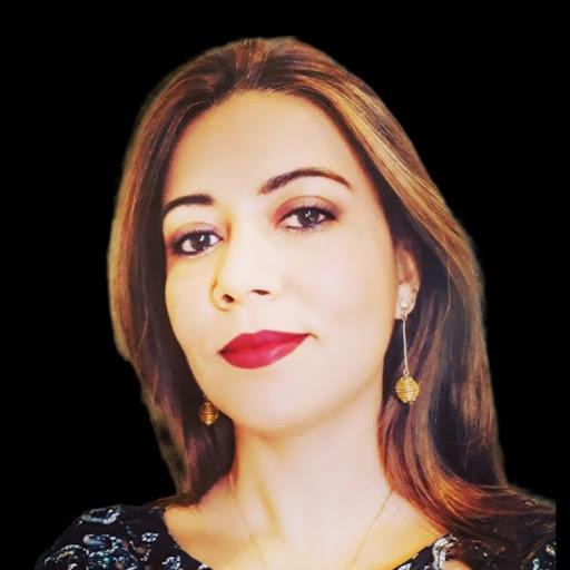 Giana Hirose
