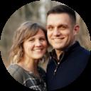 Matt & Erica Miller