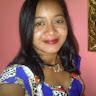 rocirys maita's profile image