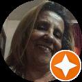 Jane Ribeiro batista