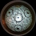 Tandoor et grille 4690 Des Sources Blvd. D.D.O. - Dollard des Ormeaux, H8Y 3C4