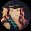 Photo of LAURA MARTIN