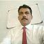 Trisha Dhar