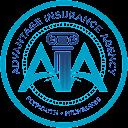 Nett Insurance Agency