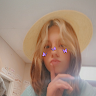 Emma Barbon's profile image