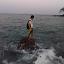 Rajeev Kr. Bhaskar