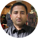Inderjit D.,LiveWay