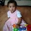 Shereene Khan