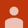 Chaos Squad