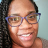 Tasha Hinds Fitzsimmins's profile image