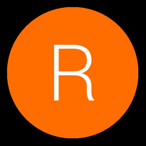Rithvik Ganesh