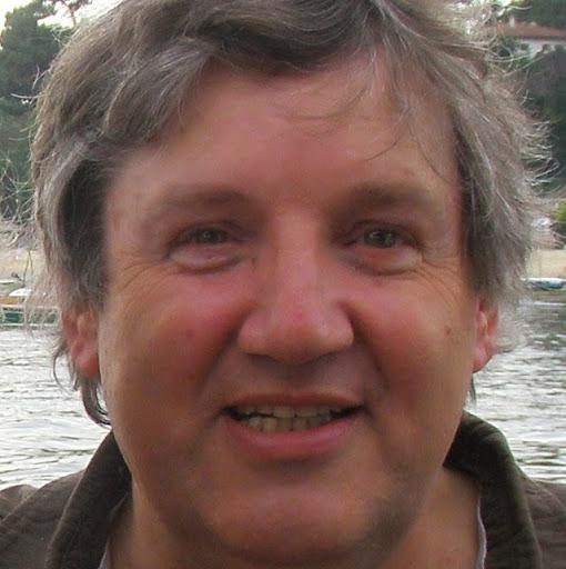 Michel Dessaintes