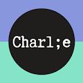 Charl;e 's profile image