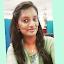 Sanjana Thanikeshan