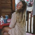 Ophelia Bradley's profile image