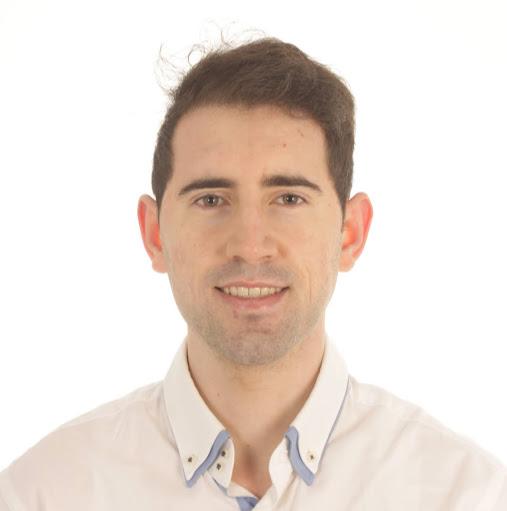 Héctor Iglesias Pereira
