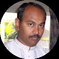 Kishorebabu Madoori