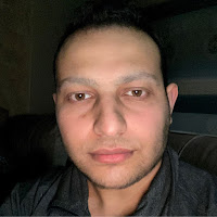 mohannad alquman