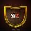 YEZ Company