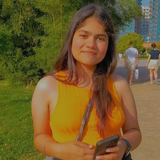 Harsha Bhardwaj