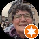 Deborah Ost