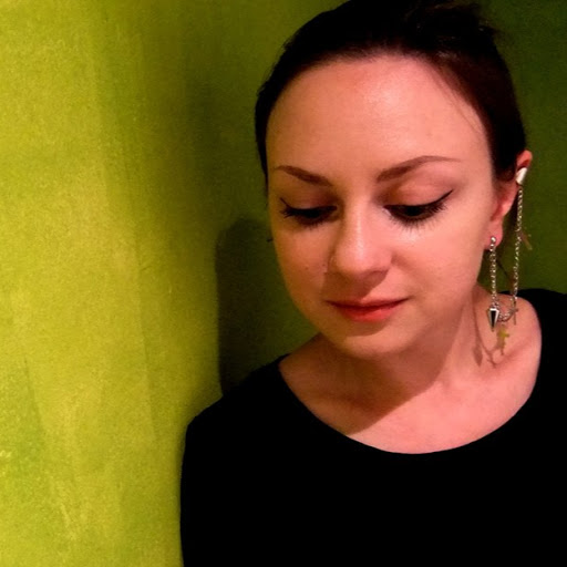 Tatiana Ochneva